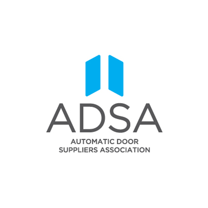 ADSA Charity Golf Day 2019